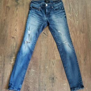 Men's 30x32 PacSun jeans